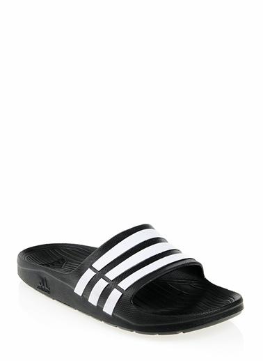 Plaj Terliği-adidas